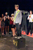 20957 Mr Vashon 2011