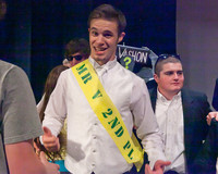 20980 Mr Vashon 2011