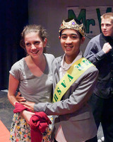 21008 Mr Vashon 2011