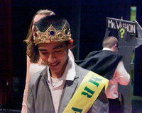 21019 Mr Vashon 2011