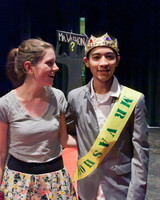 21028 Mr Vashon 2011