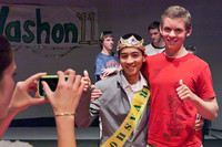 21033 Mr Vashon 2011