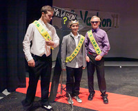 21041 Mr Vashon 2011