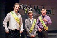 21042 Mr Vashon 2011