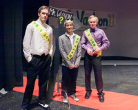 21043 Mr Vashon 2011