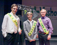 21048 Mr Vashon 2011