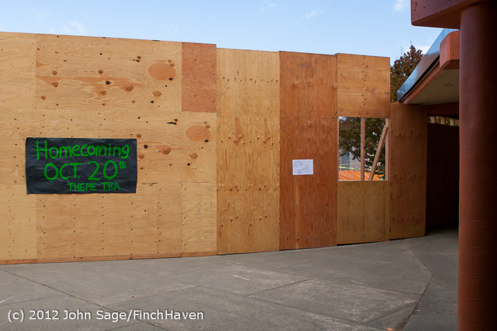 0130_new_VHS_construction_100212