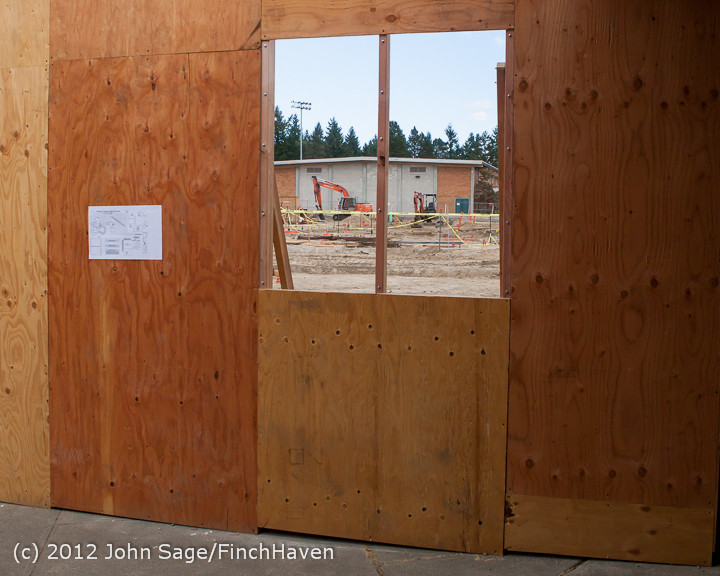 0131 new VHS construction 100212