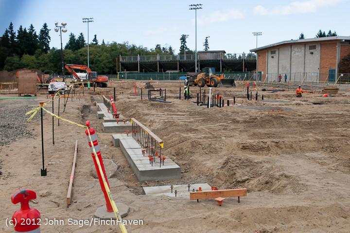 0140_new_VHS_construction_100212