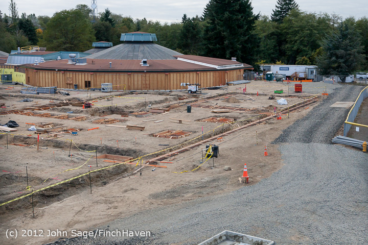 0182 new VHS construction 100212