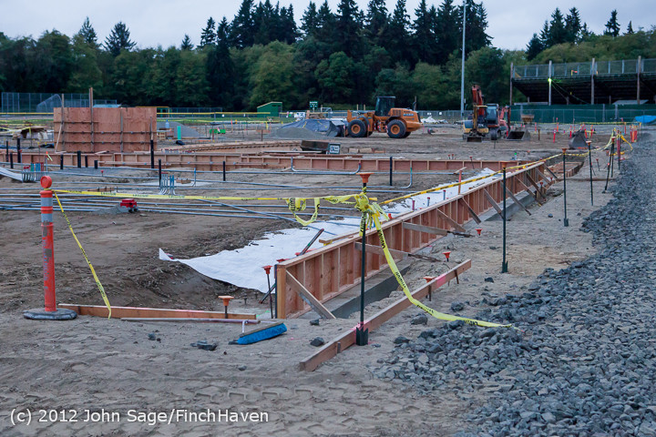 0212 new VHS construction 101212