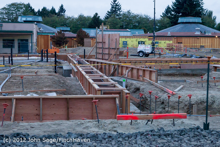 0218 new VHS construction 101212