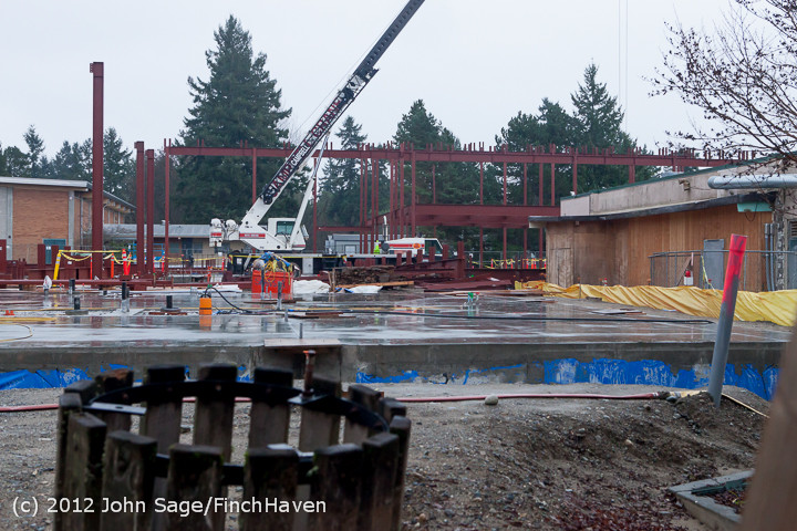 2605 new VHS Construction 122912