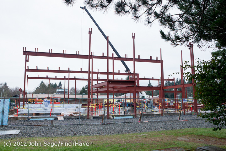 2628 new VHS Construction 122912