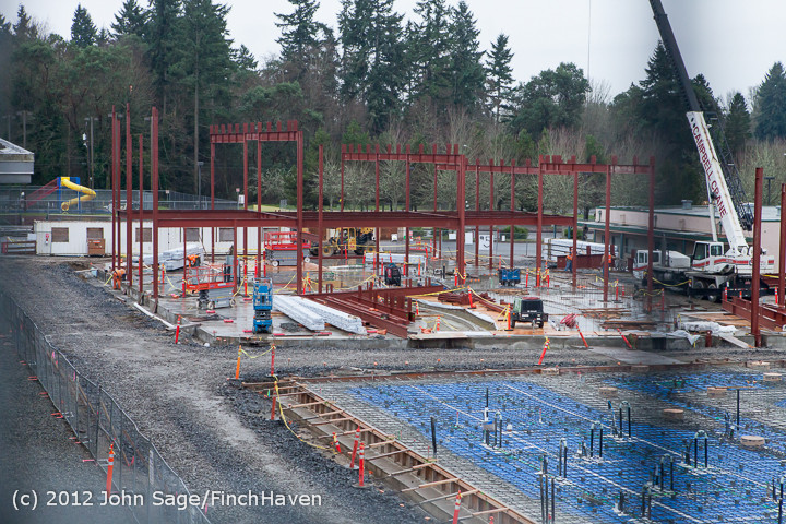 2670 new VHS Construction 122912