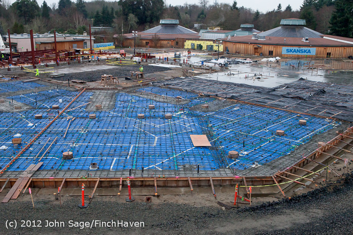 2680 new VHS Construction 122912