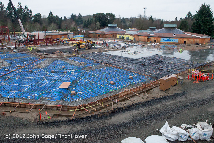 2695 new VHS Construction 122912