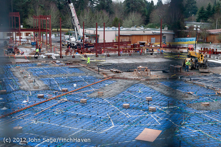 2704 new VHS Construction 122912