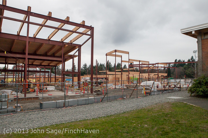 3171 new VHS construction 020913