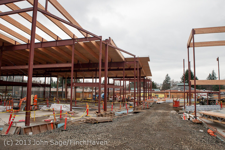 3176 new VHS construction 020913