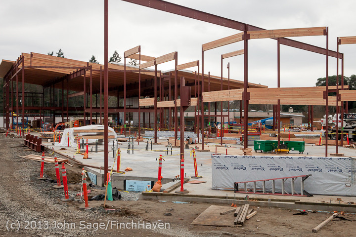 3192 new VHS construction 020913