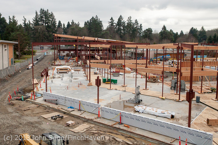 3219_new_VHS_construction_020913