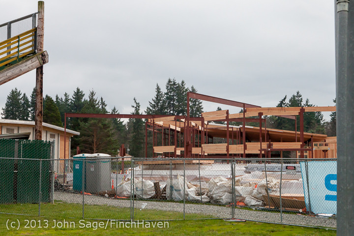 3231 new VHS construction 020913