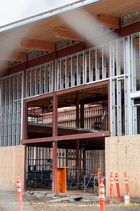 4768 new VHS construction 030213