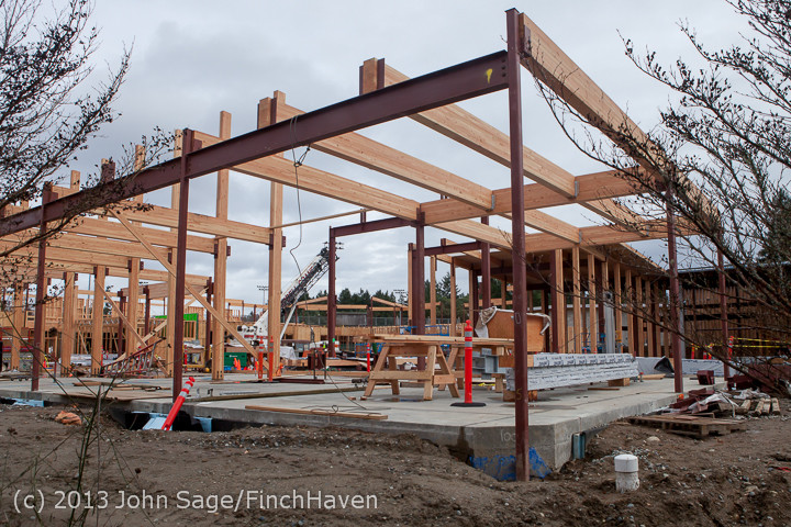 4786 new VHS construction 030213