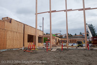 4789 new VHS construction 030213
