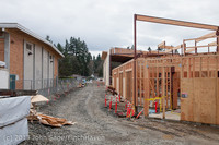 4845 new VHS construction 030213