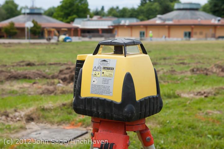 7283 VHS construction 062812