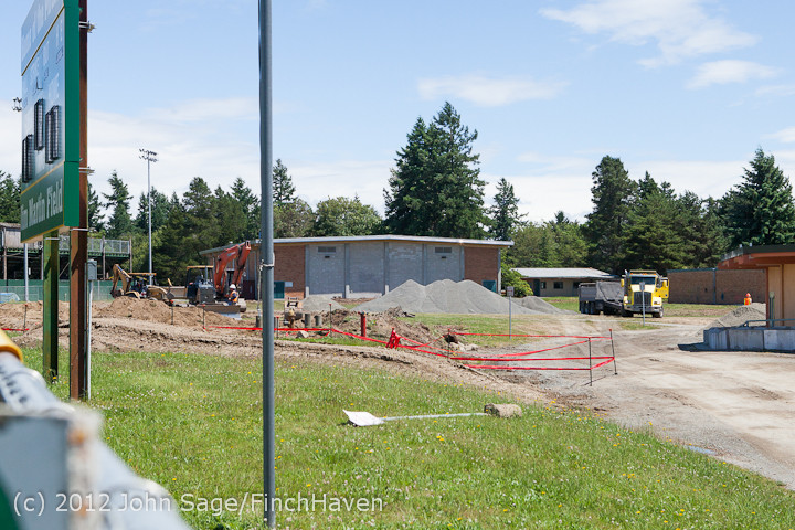 7408_new_VHS_construction_070312