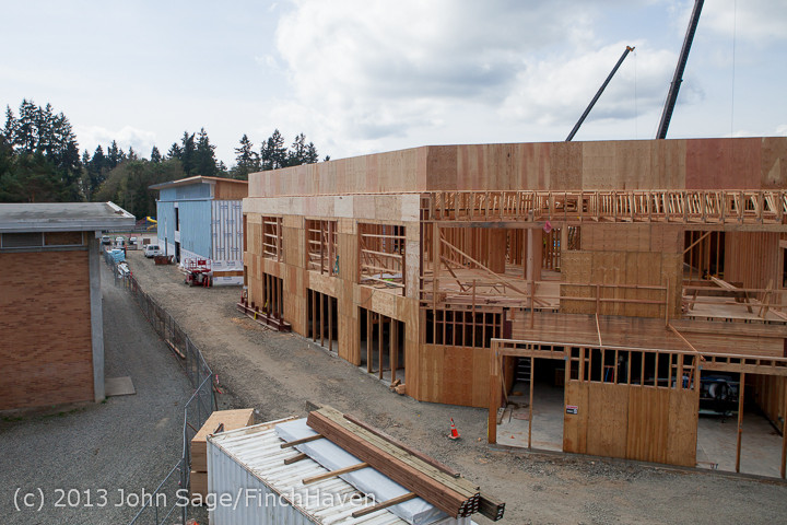 8060_new_VHS_construction_040313
