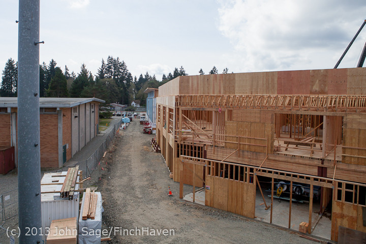 8061_new_VHS_construction_040313