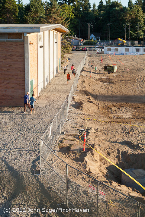 8389 new VHS construction 090412