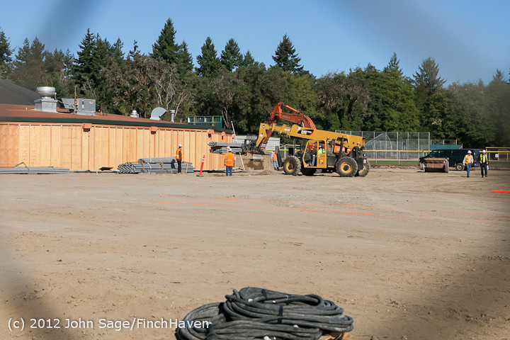 9292 new VHS construction 091112