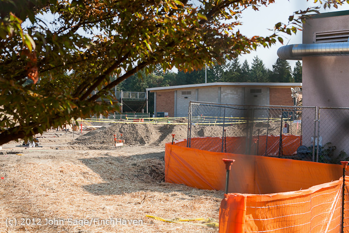 9367 new VHS construction 091812