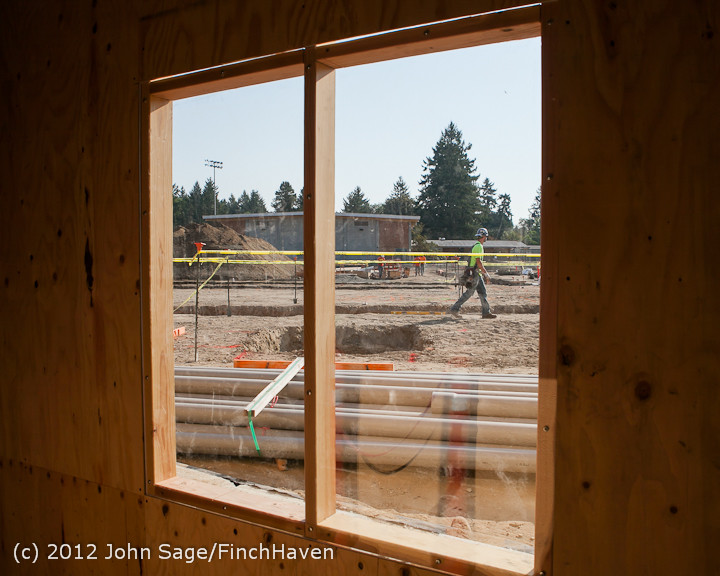 9370 new VHS construction 091812