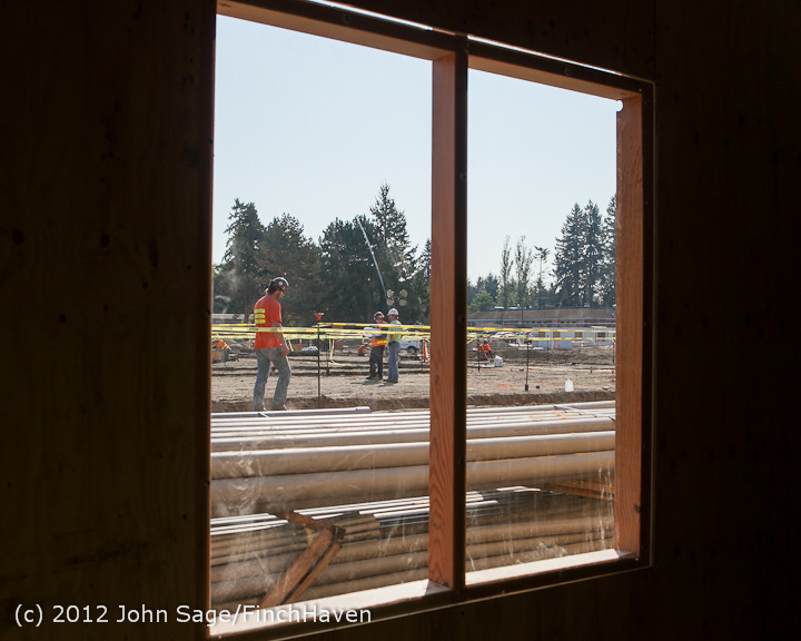 9378 new VHS construction 091812