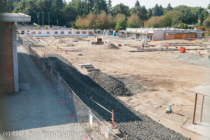 9460_new_VHS_construction_091812