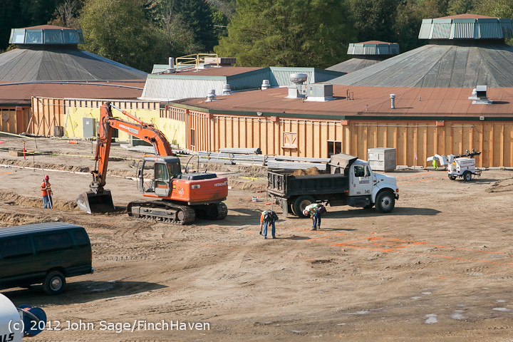 9475_new_VHS_construction_091812