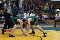 3027 Rock Island Wrestling Tournament 122809