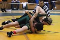 3037 Rock Island Wrestling Tournament 122809