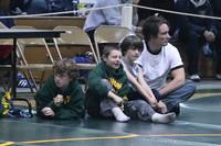 3045 Rock Island Wrestling Tournament 122809