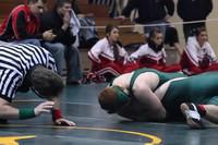 3065 Rock Island Wrestling Tournament 122809