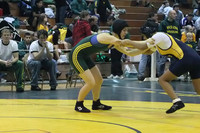 3078 Rock Island Wrestling Tournament 122809