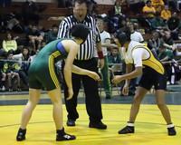 3085 Rock Island Wrestling Tournament 122809