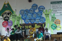 3089 Rock Island Wrestling Tournament 122809