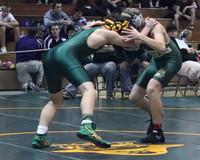 3101 Rock Island Wrestling Tournament 122809